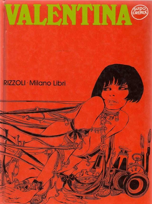 300-valentina-rizzoli-milano-libri-cover